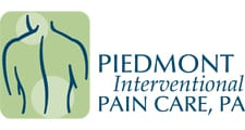 Piedmont Interventional Pain Care Logo