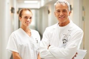 piedmont, interventional, pain, salisbury, mooresville, doctor, medicine, treatment, rehab, physical, injury