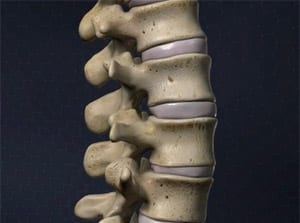 back pain, spine, spinal cord, back surgery, salisbury, medical, orthopedic, mooresville, doctor, lumbar, cervical