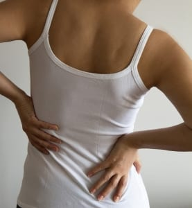 spinal, column, back pain, back injury, back procedure, vertebrae, spine, discs, piedmont, pain
