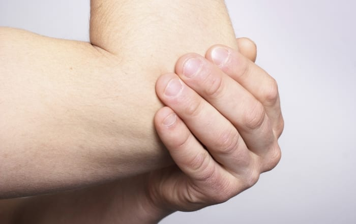 Painful Conditions of the Joints
