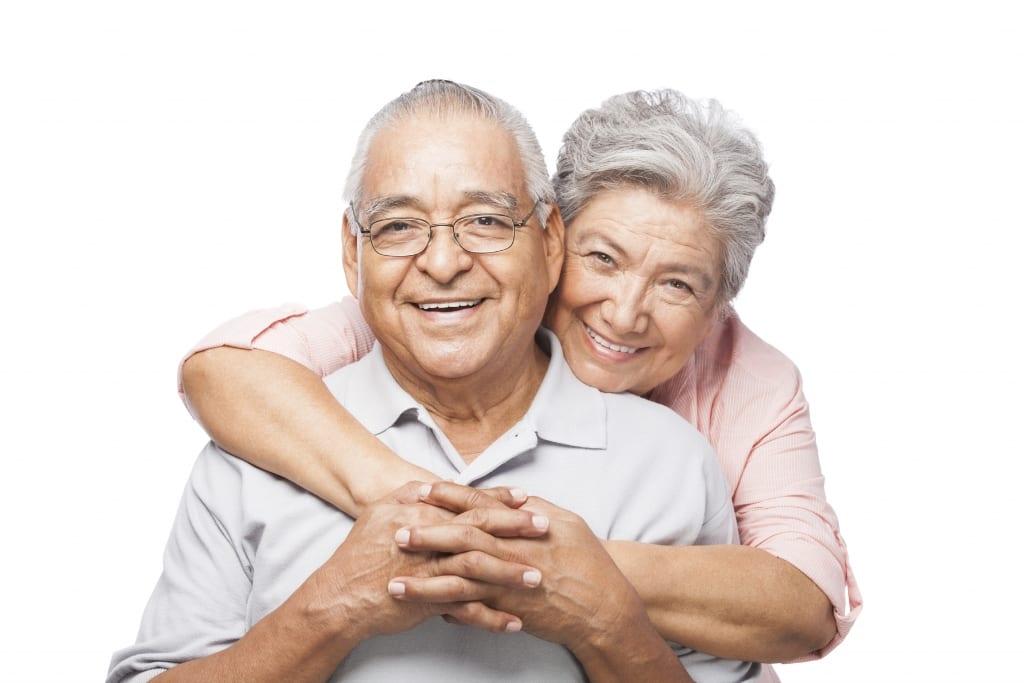 Fl Australian Senior Dating Online Service
