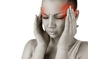 BulVit как да намалим главоболието