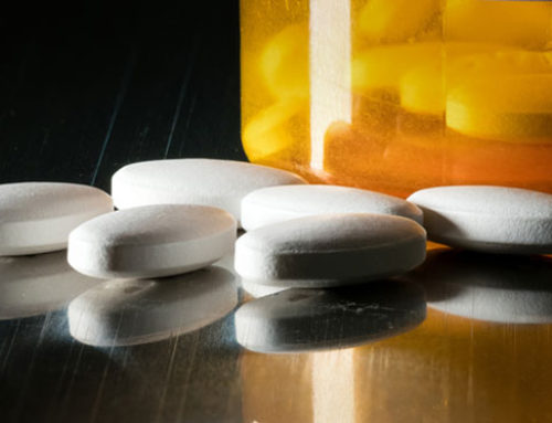 Opioid Related Deaths Might Be Underestimated: CDC